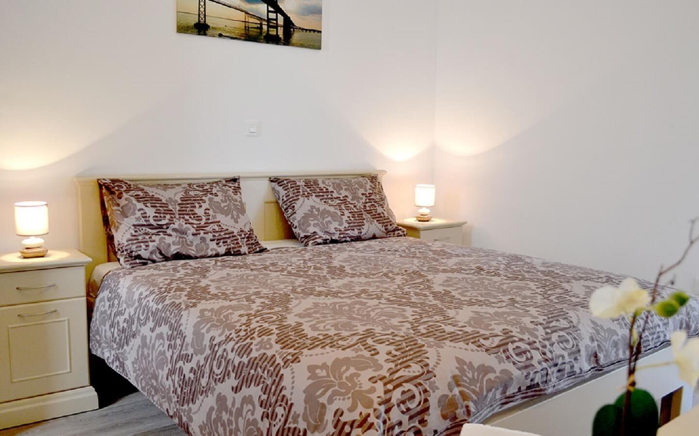 Villa Mate, Ferienhaus in Kringa, Istrien, Kroatien
